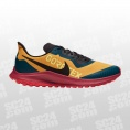 Air Zoom Pegasus 36 Trail GTX