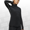 Pro Warm LS Top Women