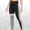 One 7/8 Tights Women