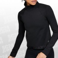 ColdGear Rush LS Women