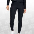 ColdGear Rush Compression Legging Women