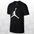 Jordan Sportswear Jumpman Tee
