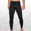 ColdGear Rush Compression Legging