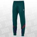 FIGC Iconic MCS Track Pants