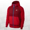 Sportswear CE Winter FZ Hoodie