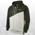 Sportswear Swoosh FZ Hoodie