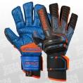 Attrakt G3 Fusion Ortho-Tec Goaliator