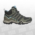 Terrex Swift R2 Mid GTX Women