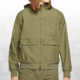 SB Shield Winterized 2in1 Jacket
