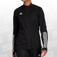 Condivo 20 Training Jacket Women