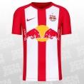 RB Salzburg SS Home Jersey 2019/2020
