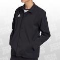 Tango Coach II Jacket