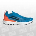 Terrex Two Ultra Parley Boost