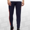 3 Stripes Regular Pant
