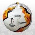 UEFA Europa League 2020 OMB