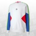TFS Crew Sweatshirt
