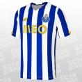 FC Porto Home SS Jersey 2020/2021