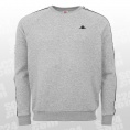 Authentic Golor Sweatshirt
