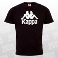 Authentic Caspar T-Shirt