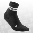 80s Compression Mid Cut Socks 3.0 Women