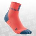 Compression Short Socks 3.0 Women