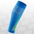 Ultralight Pro Compression Calf Sleeves Women