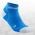 Ultralight Pro Compression Low Cut Socks Women