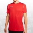 Nike Dry Park 20 SS Top rot Größe XL