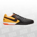 React Tiempo Legend 8 Pro IC