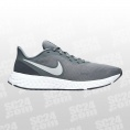 Nike Revolution 5 grau Größe 42