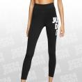 Sportswear Leg-A-See JDI 7/8 Leggings Women