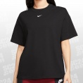 Sportswear Essential SS Top Women