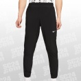 Essential Woven Running Pant