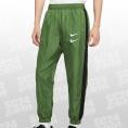 Sportswear New Swoosh Pant
