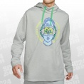 Therma Training Goliath Hoodie
