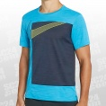 Dry Superset SS Tee