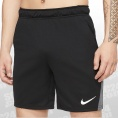 Dry Training 5.0 Shorts