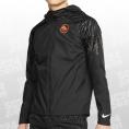 Essential Hakone Jacket