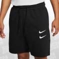Sportswear Swoosh Victory Short