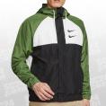 Sportswear Swoosh Jacket