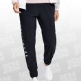 Woven Pants Women