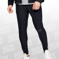 Accelerate Pro Pant