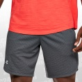 Performance Knit Training Shorts