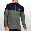 Sportstyle Pique Jacket
