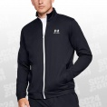 Sportstyle Tricot Jacket
