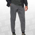 Sportstyle Jogger