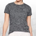 Twist Tech SS Tee Women