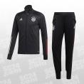 FC Bayern Tracksuit 2020/21