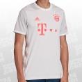 FC Bayern Away Jersey 2020/2021