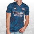 Arsenal FC Third Jersey 2020/2021